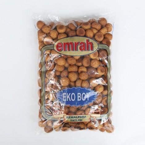 Emrah Kemalpasa Dessert 1000 gr