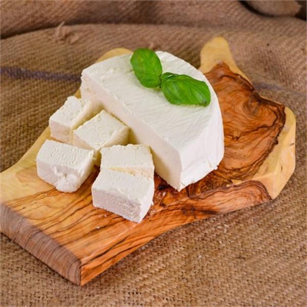 Emrah Curd Cheese