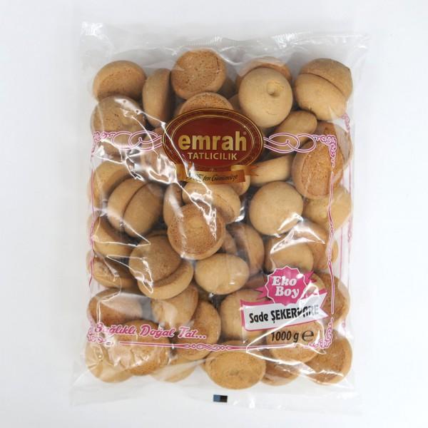 Emrah Sade Şekerpar...