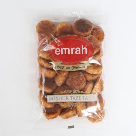 Emrah Taze Peynir Tatlısı 25 adet